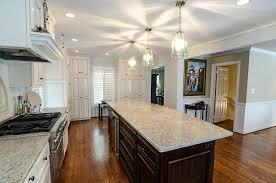 luxury homes savannah ga best kitchen remodeling savannah ga luxury home design gallery at
