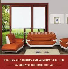 sliding glass door size standard standard size double pane sliding glass doors with built in blinds