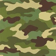 camo wallpaper for bedroom camouflage wallpaper camo wallpaper kids army shop