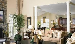 American Home Interior Design Amazing Decor Prepossessing American - American home interior design