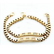 chain bracelet designs images Fancy gold hand chain bracelet design for girls fancy gold hand jpg