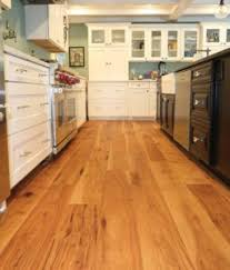what color flooring goes with alder cabinets 15 hardwood floor trends of 2019
