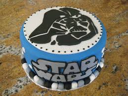 star wars tagline mix n match bake shop