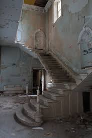 Beautiful Abandoned Places by 905 Best Abandoned Images On Pinterest Abandoned Places