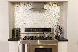 furniture backsplash tile black and white wall and floor tiles