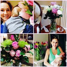 mothers day delivery s day flower delivery house of house of