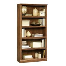 short bookcase with doors glass front bookcase interior tall thin bookshelf glass front