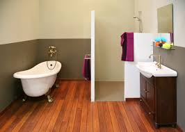 What Kind Of Paint For Bathroom by What Type Of Paint For Bathroom 10 Inspiring Small Bathrooms How