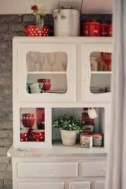 deco cuisine romantique décoration cuisine romantique