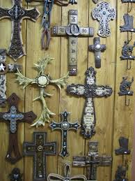 185 best wall of crosses images on pinterest cross walls wall