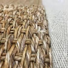 sisal rugs direct sisalrugsdirect twitter