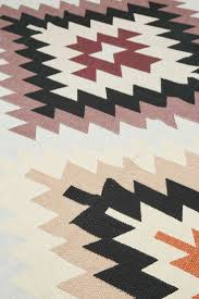 Housify by 54 Best Tapis Images On Pinterest Carpets Baby Room And Home Decor