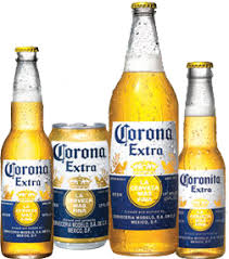 alcohol in corona vs corona light corona light leaves its beach beer 30 pinterest corona beer