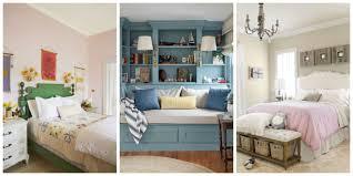 Kids Bedroom Ideas by Bedroom Ideas For Kids Bedroom Decoration