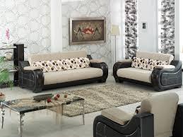 sofa 12 new living room ideas white sofa cushions ceiling