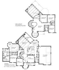 Tiny Texas Houses Floor Plans 225 Best Home Floor Plans Images On Pinterest Architecture