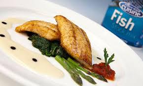cuisine stock fish stock mix essential cuisine