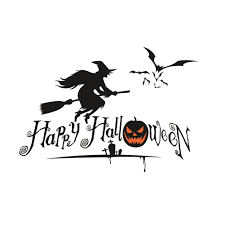 flying witch halloween decoration online get cheap halloween flying bat aliexpress com alibaba group