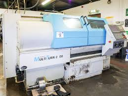 colchester 2006 multiturn 2000 cnc manual gap bed centre lathe