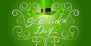 st patrick u0027s day in 2018 2019 when where why how is celebrated