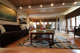 livingroom boston awesome midury living room ideas on modern interior design remodel
