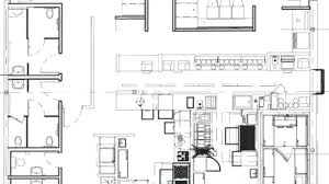images of floor plans chalet floor plans and design sencedergisi com