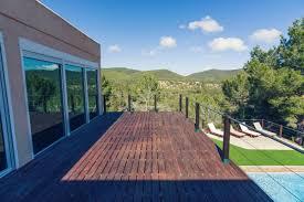 5 bedrooms villa 107 5 bedrooms cala jondal ibiza u2013 ibizabestvillas com
