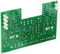 mastertemp 250 manual amazon com pentair 470179 electronic thermostat circuit board