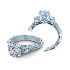 engagement ring uk this is the most popular engagement ring on