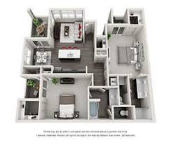 modern 2 bedroom apartment floor plans modern loft 1 2 3 bedroom apartments in las vegas nv