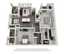 2 bedroom apt modern loft 1 2 3 bedroom apartments in las vegas nv