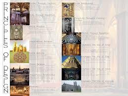 Home Interior Design Books Pdf Best Interior Design Elements And Principles Images Amazing