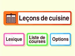jeux 馗ole de cuisine de gratuit jeux de 馗ole de cuisine de 100 images d馗o vintage cuisine 100