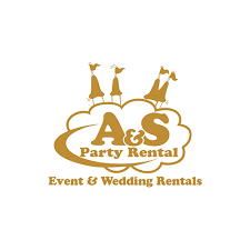 party rental companies 15 best cincinnati event rental companies expertise