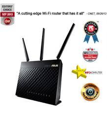 membuat jaringan wifi hp huawei wireless repeater penguat sinyal wifi ws330 tans computer