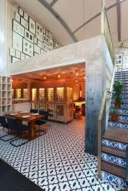 Home Design Store Barcelona by El Nacional Rupert Eden