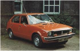 1981 honda civic parts car insurance info