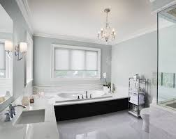 best 25 tranquil bathroom ideas on pinterest bathroom paint