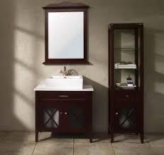 Bathroom Vanity Vancouver by 5 Amazing Bathroom Vanity Trends Siema Kitchen And Bath