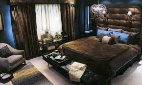 bedroom design theme hungrylikekevin com