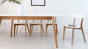 Oak Extending Dining Table And 8 Chairs 8 Seater White Dining Table Oak And White Extending Dining Table 8