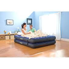air bed walmart u2013 tzface com