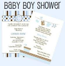 baby shower sayings baby shower invitation baby shower sayings for invites baby shower