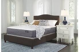 Mattress Bed Ashley Sleep Mattresses Ashley Furniture Homestore
