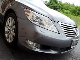 lexus ls 460 black rims 2012 lexus ls 460 l awd stock 004360 for sale near edgewater
