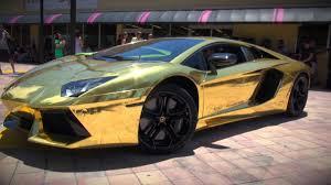 gold ferrari 458 italia elegant 2015 ferrari 458 italia gallery bernspark