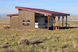 Small Barns by Soulful Homestead Petes Page In For By Fall In Pole Barn Homes