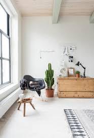 Esszimmer Skandinavisch Gestalten Skandinavisches Design 120 Stilvolle Ideen In Bildern