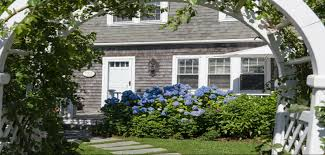 Home Decor Anchorage Private Nantucket Guest House The Wauwinet