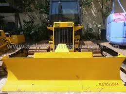 bulldozer komatsu d31p 20 2014 u2013 artha kharisma
